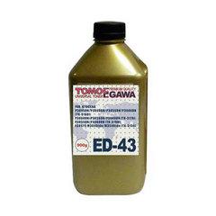 Тонер ED-43 для Kyocera TK-3150 / TK-3190