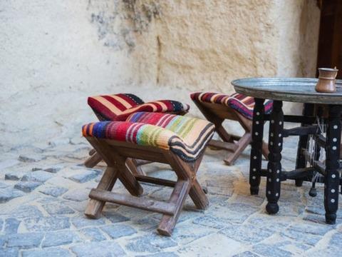 Мебельные ткани для коммерческого использования