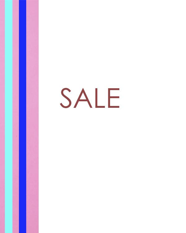 Summer Sale 50% в Modbrand!