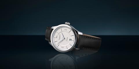 Коллекция часов Alliance Mechanical - стиль на все времена.