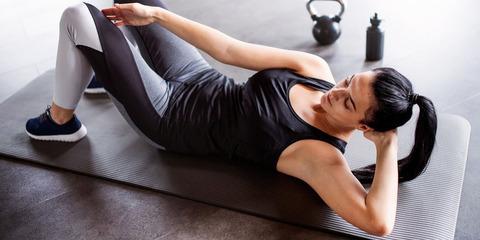 Главные правила здорового похудения