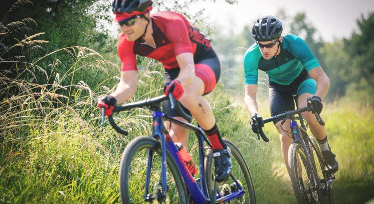 Новая коллекция велосипедов Merida 2019