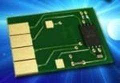 Совместимые чипы для струйных мфу HP PageWide Pro 772