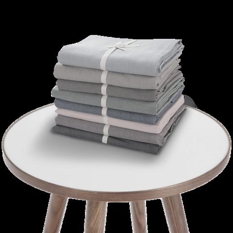 Как выбрать скатерть для стола правильно