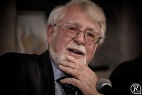 Академик Владимир Скулачев - видео, передачи, интервью