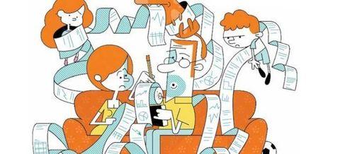 Как научить ребёнка грамотно тратить деньги?