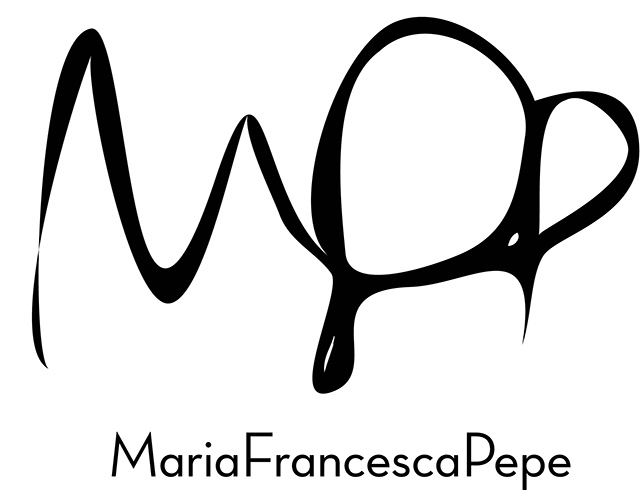 Новый бренд: Maria Francesca Pepe!