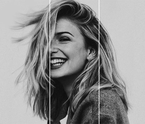 Боротьба за здорове волосся: розбір кращих лосьйонів проти випадіння волосся