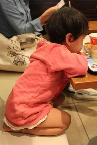 Что делать с очень ранимым и застенчивым ребёнком?