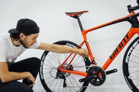 Как выбрать подержанный велосипед