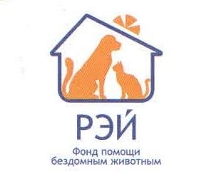 Письмо из Благотворительного фонда помощи бездомным животным «РЭЙ»