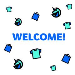 Добро пожаловать на наш сайт!