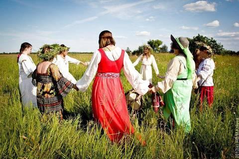 Традиция чаепития в России насчитывает уже много веков.