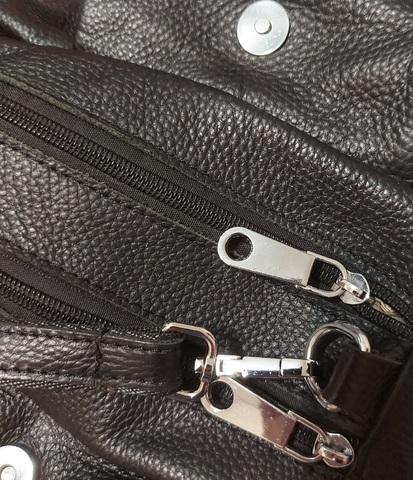 Фурнитура для наших сумок.