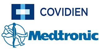 Covidien Medtronic