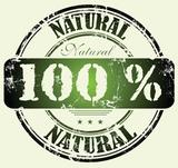 Как отличить натуральную косметику от псевдонатуральной?