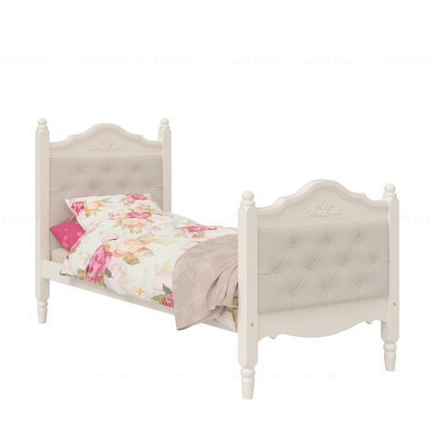 Детская кровать для девочки 8 лет