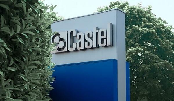 Castel Srl и холодильная техника – новинки года