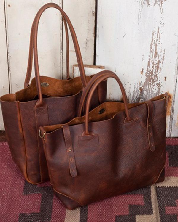 Emma Brown: больше, чем сумка