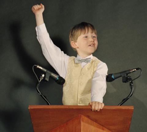 Как легко учить стихи с ребенком?