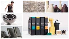 Все что нужно знать о материалах для 3D-печати