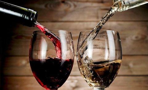 Вино місяця