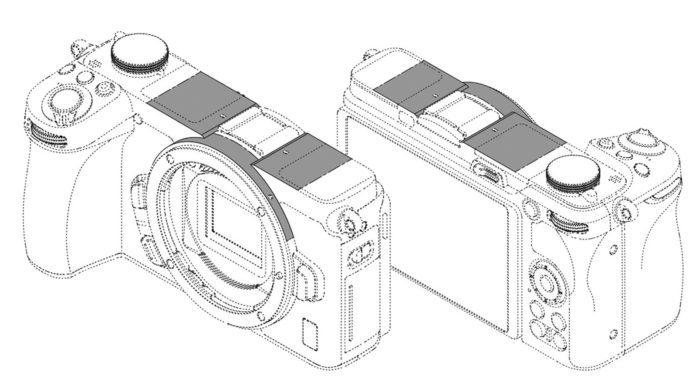 Nikon Z30 получит матрицу разрешением в 24 МП