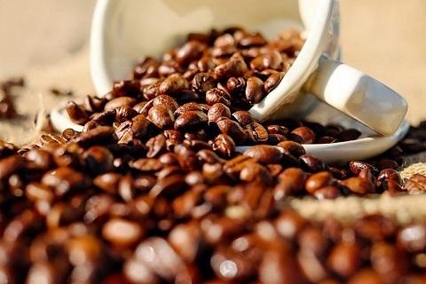 10 фактов о кофе, которые вы не знали