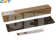 Прижимная планка CET6901 для фьюзеров Kyocera FK-1150