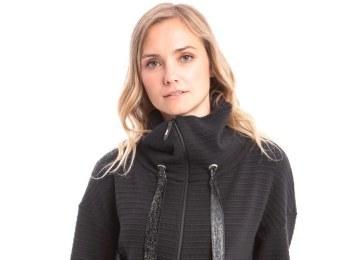 Как выбрать женскую куртку на лето?
