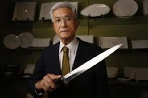 10 фактов о суши и роллов.