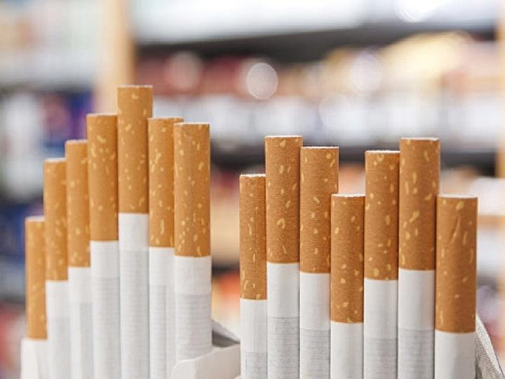 Сопутствующие товары к табачным изделиям электронная сигарета парогенератор купить