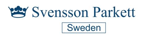 Акция на шведский ламинат Svensson Parkett!