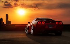 Как выбрать электромобиль?