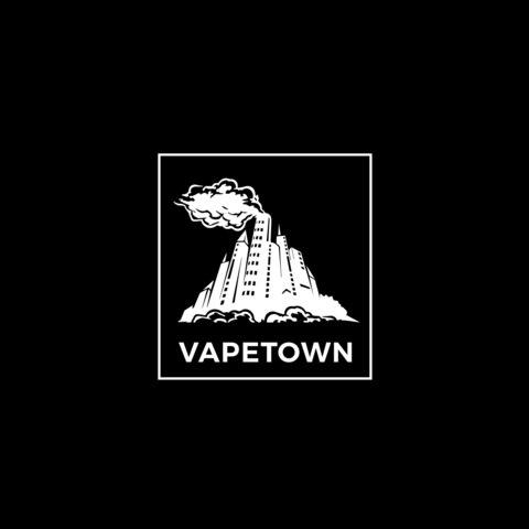 VapeTown, г. Старый Оскол