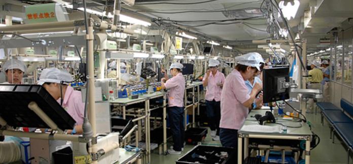 СМИ: Nikon прекращают производство фотокамер в Японии