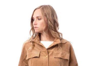 Самые популярные женские куртки
