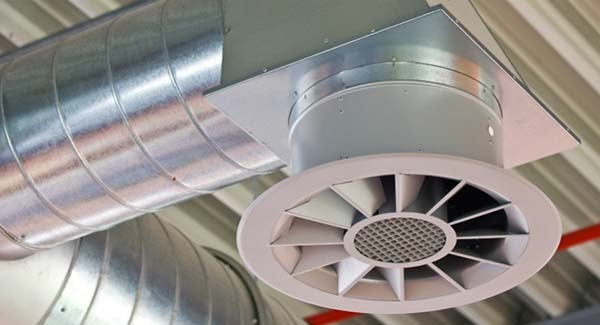 Вентиляция купить компоненты, оборудование, комплектующие