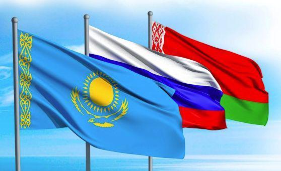 Доставка посылок в Казахстан и Беларусь