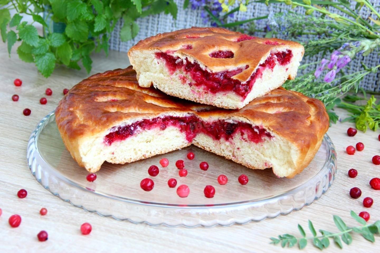 Начинки для пирожков и пирогов из дрожжевого теста - вкусные рецепты для приготовления в духовке