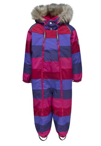 Детская зимняя одежда Ticket to Haven 2018-2019