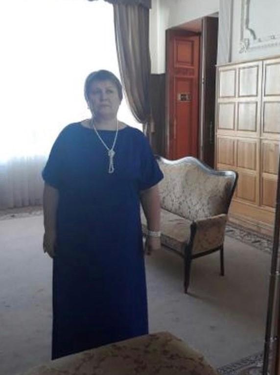 Отзыв о платье 4117 (1)