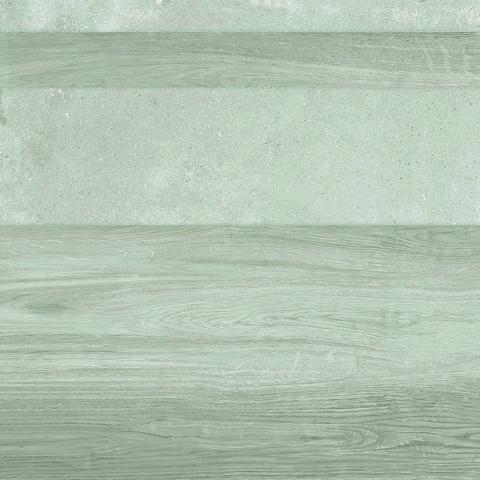 Керамогранит TGT Ceramics и Marble