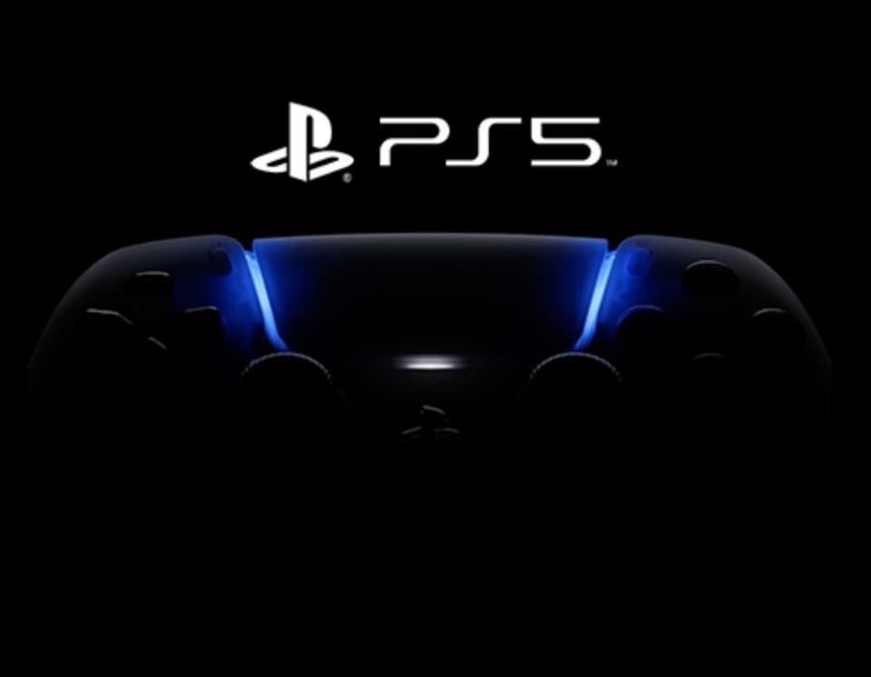 Презентация PS5 4 июня