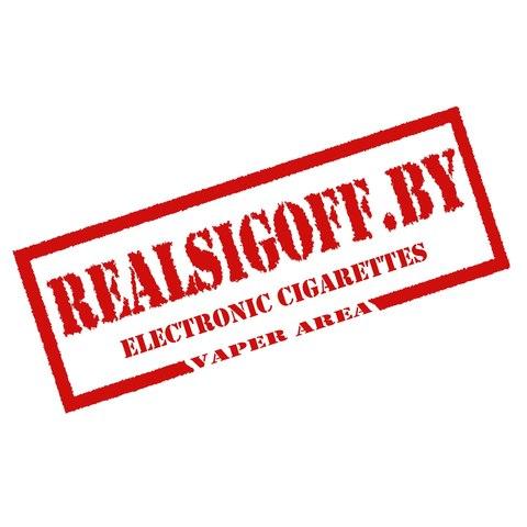 REALSIGOFF, г. Брест (Беларусь)