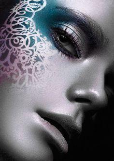 Airbrush Makeup: ответы на основные вопросы