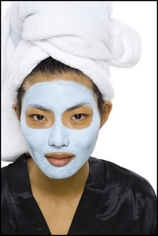 Как выбрать свою маску для лица