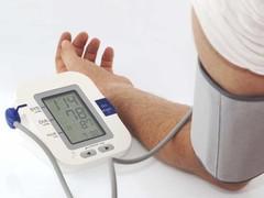 Памятка измерения артериального давления