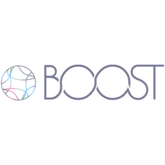 Тонер Boost - разумная экономия