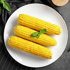 Варим кукурузу правильно
